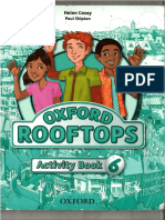 340734965-Oxford-Rooftops-Activity-Book-6.pdf