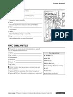 Interchange4thEd_level1_Unit02_Grammar_Worksheet.pdf