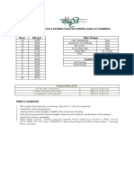 price List for PSB.docx