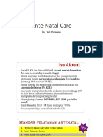 Ante Natal Care.pptx
