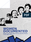 women_documented.pdf