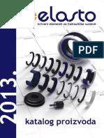 Elasto_2013_Katalog