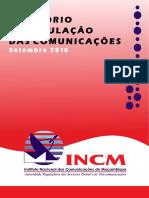 INCM Relactorio de Regulacao 30.12.2016.c