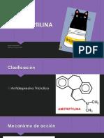 Amitriptilina 2.pptx