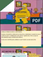 FENTERMINA.pptx