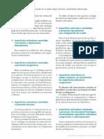 Fisioterapia Analitica De La Articulacion De La Cadera.pdf