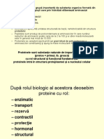 chimia proteinelor.ppt