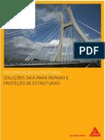 Brochura_Recuperação_Estrutural