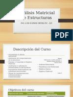 337894604 Analisis Matricial de Estructuras