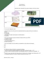 fisa_de_lucru_sisteme_de_calcul_2.pdf