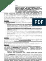 TEMA 23 EL PROCESO LABORAL 2016 Parte II (102-185) 2-Oct T-Libre.docx