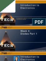 _4a3b3c2f3af76e42b511c6532a2e0cd0_week-4-slides