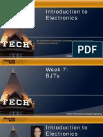 _4a3b3c2f3af76e42b511c6532a2e0cd0_week-7-slides
