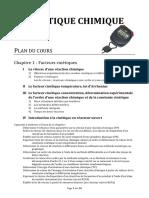 2_cinetique.pdf