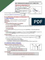 40482340-Les-Diagrammes-Thermodynamiques.pdf