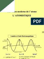 246597502-L-ATOMISTIQUE.pdf