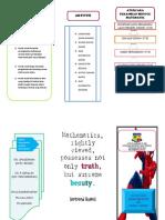 brosur minggu matematik.docx