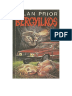 AllanPrior Bergyilkos.pdf