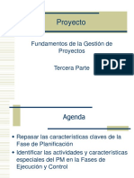 1_proyectoterceraclase.ppt
