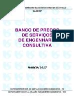 Banco de Engenharia