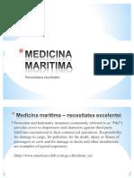 52805879 Medicina Maritima