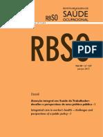 RBSO_127