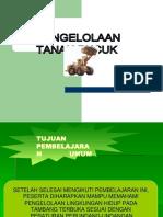 Pengelolaan Tanah Pucuk.ppt