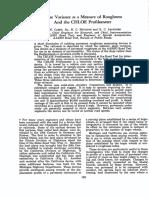 slop variancepdf.pdf