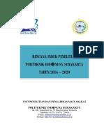 RIP-Indonusa-2016-2020 (1)