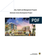 Site-Specific Safety, Health and Management Program.pdf