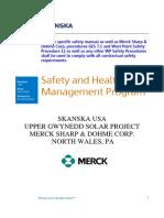 Safety and Health Management Program.pdf