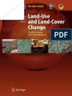 [Eric F. Lambin, Helmut J. Geist] Land-Use and La(BookFi)