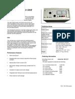 T2213B_DS_ENUS_V01.pdf