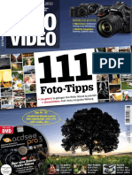 Chip Foto Video 05 2013