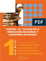 166368849-Guia-Control-de-Calidad-en-la-Produccion-de-Muebles-y-Carpinteria-en-Madera.pdf