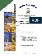 71249712-EL-PUNTO.doc