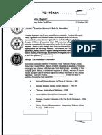 CIA Dokument - Mercep