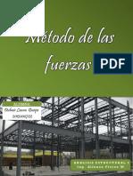 EJERCICIOS DE ANALISIS ESTRUCTURAL  I.docx