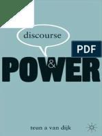 239160716-Teun-Van-Dijk-Discourse-and-Power-2008.pdf