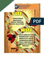 VISI MISI 2017.docx