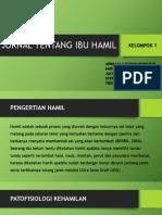 JURNAL TENTANG IBU HAMIL.pptx