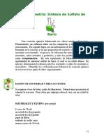 lab-7-estequiometria.doc
