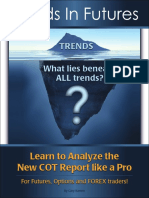 What Lies Beneath All Trends.pdf