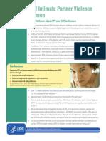 IPV CDC.pdf