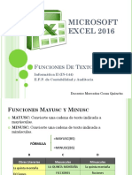 Sesión2_FuncionesTexto