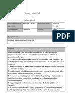 Fișa Postului Manager General simpract.docx