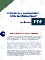 ADMINISTRACION DE RECURSOS HUMANOS TODO.ppt