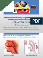 6_AnatomiaResp