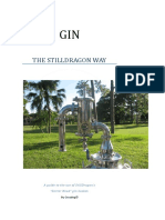 StillDragon.the.Gin.basket.operation.manual.v1.1.20140116