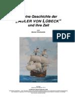 Adler Von Luebeck-8.Auflage